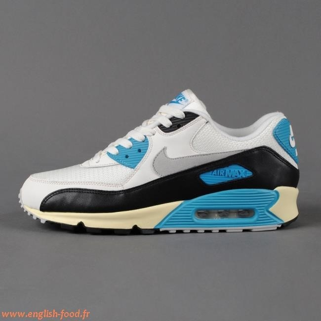 air max homme ancien model